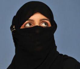 En Arabia Saudí decapitaron a una mujer por bruja