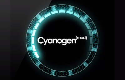 CyanogenMod 10.1 gets Google Voice Integration, try the APK developed by Kaushik Dutta now