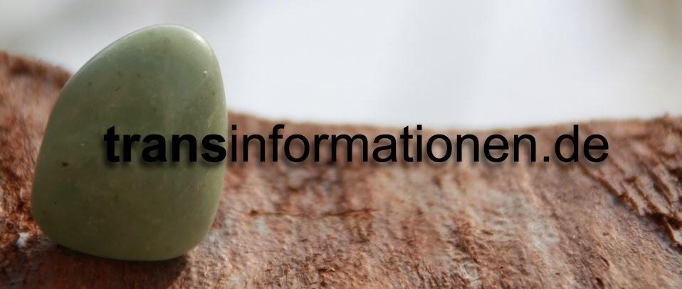transinformationen