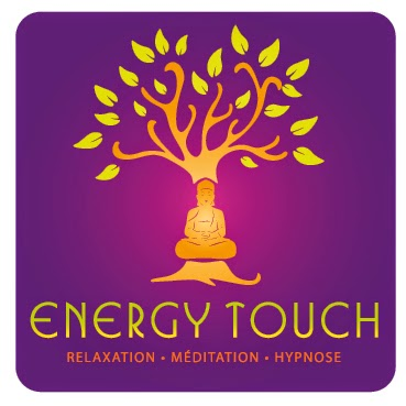 Energy Touch Relaxation Méditation Hypnose