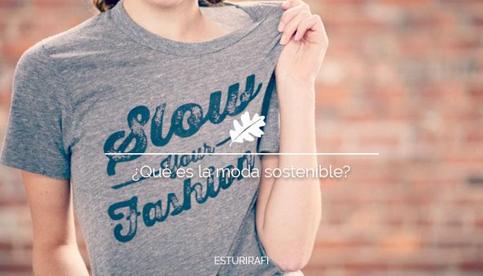 reciclar ropa, moda sostenible, fashion revolution day