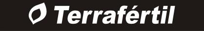 Terrafertil