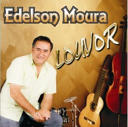 Edelson Moura 2011