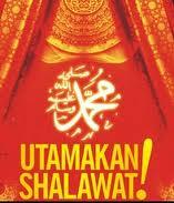 Gambar DP BBM Islami Terbaru