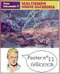Poster nº 11