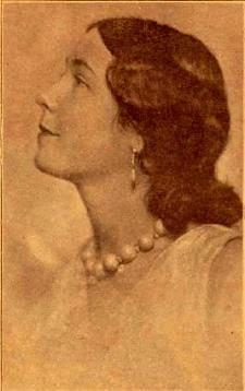 Erastia Peretz - scriitori interbelici