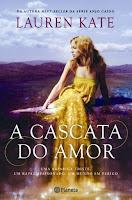 http://www.wook.pt/ficha/a-cascata-do-amor/a/id/16553847?a_aid=54ddff03dd32b