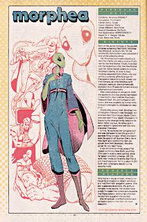 Morphea (ficha dc comics)