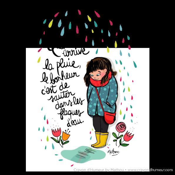 Cdh 10 01 2015 11 01 2015 for Jour de conges pour demenagement