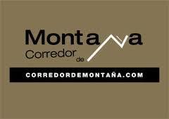 Link Corredor de Montaña