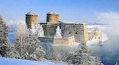 Kropow Castle, Klow