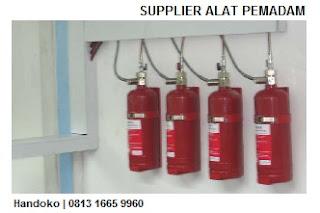 Harga-Alat-Pemadam-Api-Kebakaran
