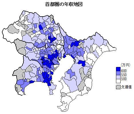【不動産】マンション平均、価格過去2番目の高さ 5962万円 首都圏上半期、バブル超え YouTube動画>7本 ->画像>286枚