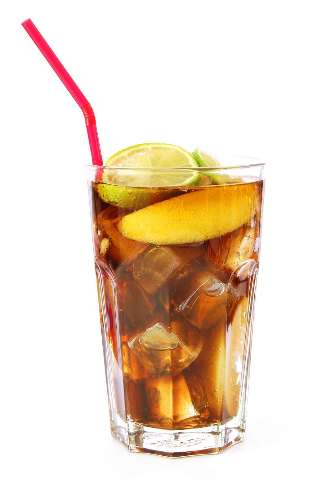 Mashababko: Drink Wallpapers
