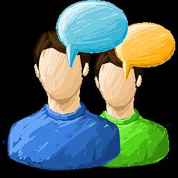Críticas & Sugestões