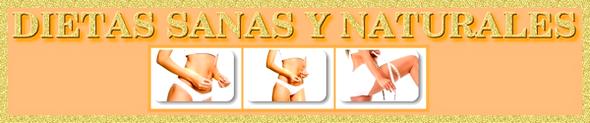 Remedios Caseros te invita a visitar: