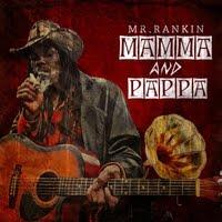 Mr. Rankin Mama&Papa
