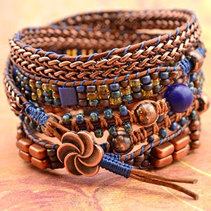 http://beadshop.com/projects/projects/color-study/color-study-copperhead
