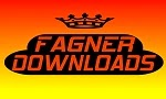 Fagner Downloads