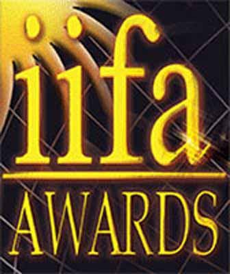 IIFA Awards 2011 Announced_FilmyFun.blogspot.com