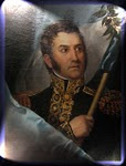 José de San Martín