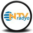 ntv-radyo