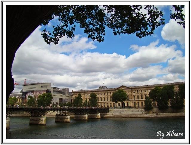 pont-des-arts-lacate