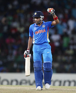 Rohit-Sharma-83runs-4th-ODI-INDIA-vs-ENGLAND-MOHALI