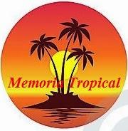 Memoria Tropical