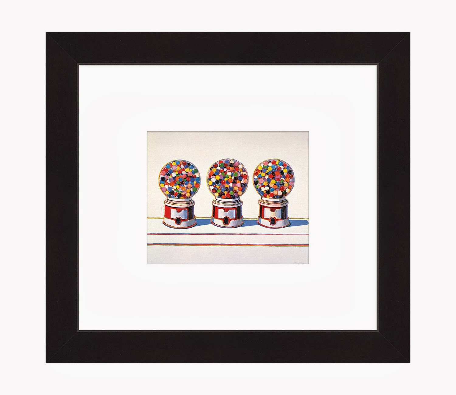 https://www.touchofmodern.com/sales/20th-century-masters/wayne-thiebaud-three-machines-1963?share_invite_token=WQ3PD6V0