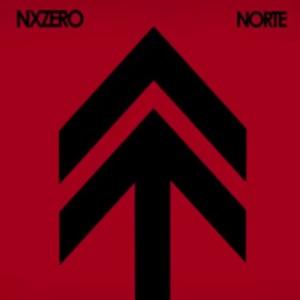 Baixar NX Zero Norte 2015 nx