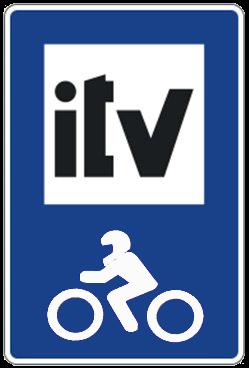 Cita Previa ITV