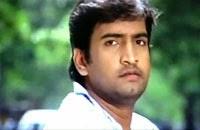 Kaalai Full Comedy Scenes   Simbu   Vedhika   Santhanam   Sangeetha