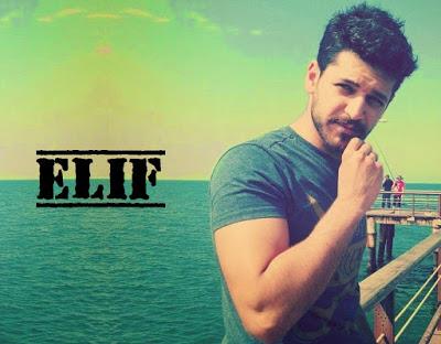 Sinopsis Drama Turki Elif SCTV Episode 1-Tamat