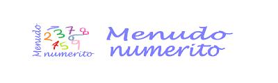 """El blog de """"Coser fácil y más by Menudo numerito"""" - Costura creativa"""