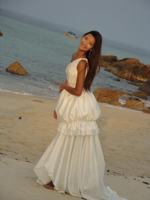 MyanmarGirl-MableSoe