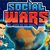 Cheat Social Wars Unit Cash 100% Work Maret 2013