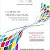 Guías de Trabajo para la Segunda Sesión del Consejo Técnico Escolar