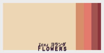 http://www.colourlovers.com/palette/3511872/Flowers