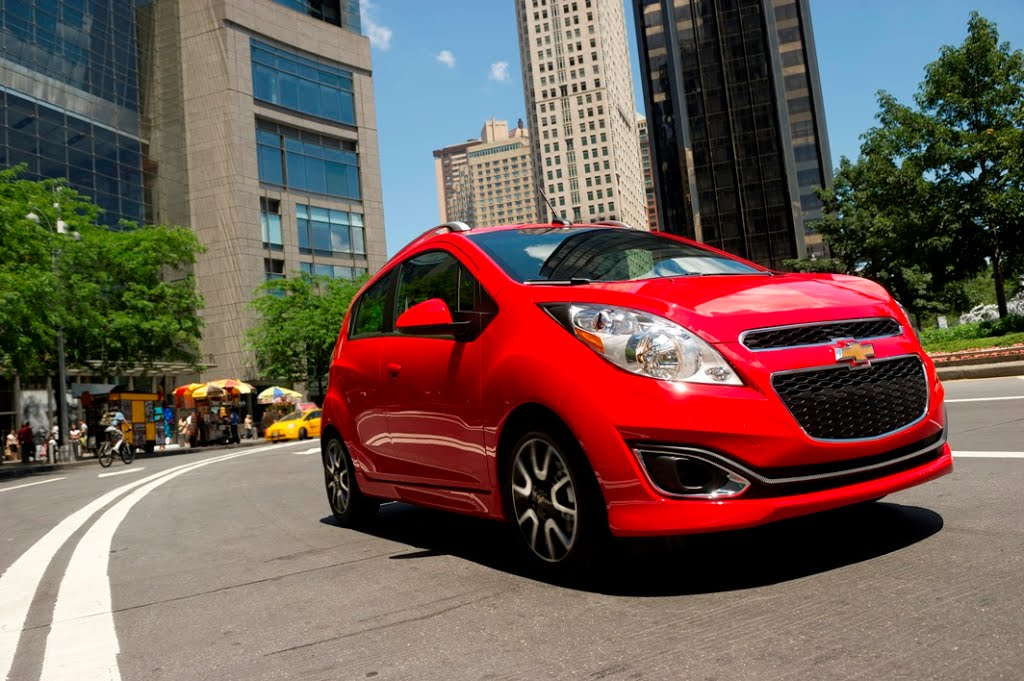 city chevrolet charlotte nc blog november 2012. Cars Review. Best American Auto & Cars Review