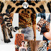 [ TREND REPORT ] WILD ANIMAL by Marina Araujo Alvarez