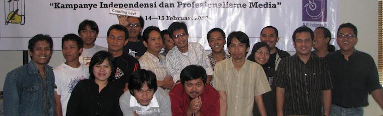 AJI Indonesia