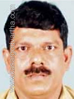 Nileshwaram, Native, Found dead, Railway track, Onjiyam Vadakara, Kasaragod, Kerala, Malayalam news, Kasargod Vartha, Kerala News, International News, National News, Gulf News, Health News, Educational News, Business News, Stock news, Gold News