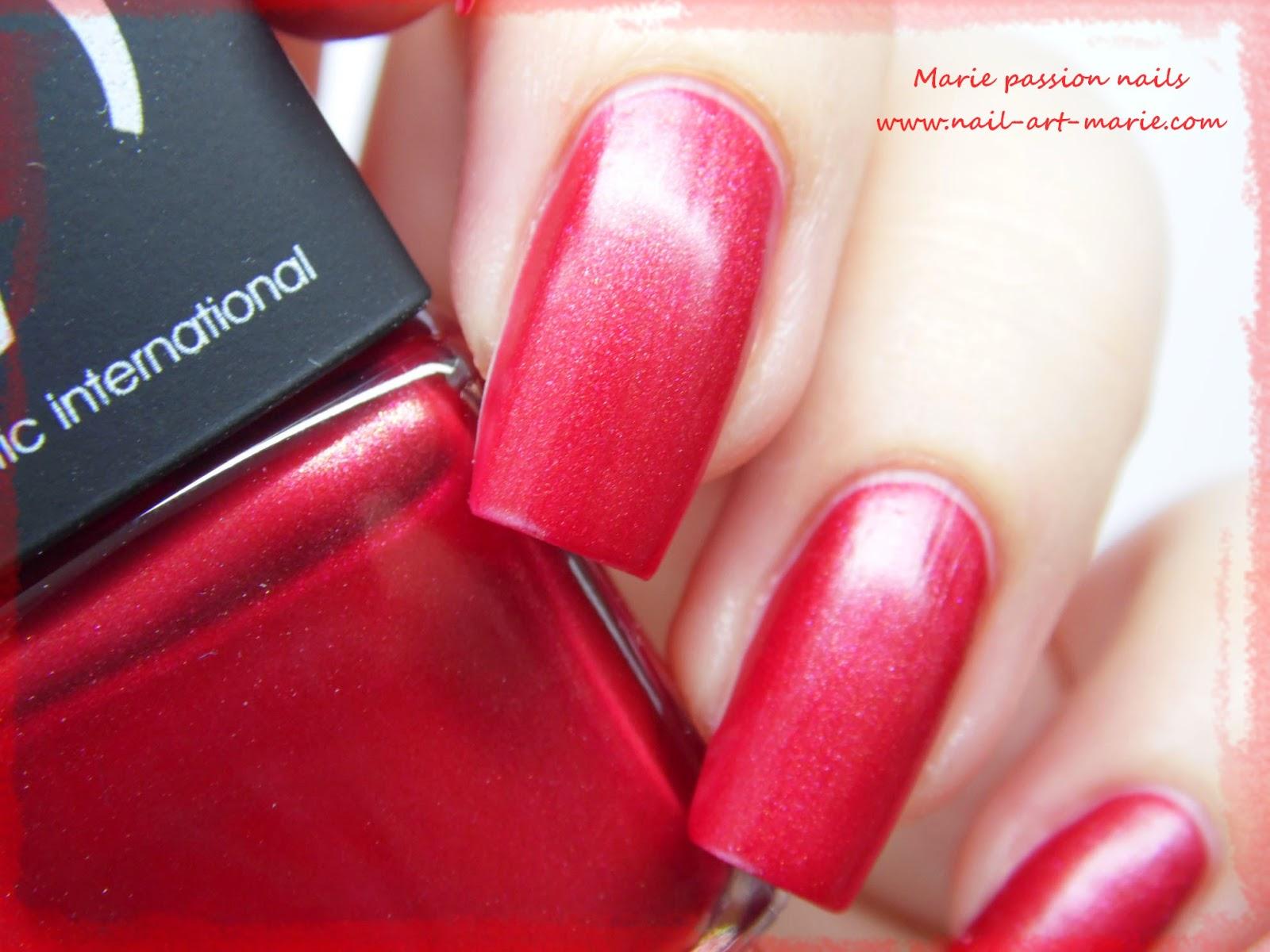 LM Cosmetic Organsini4
