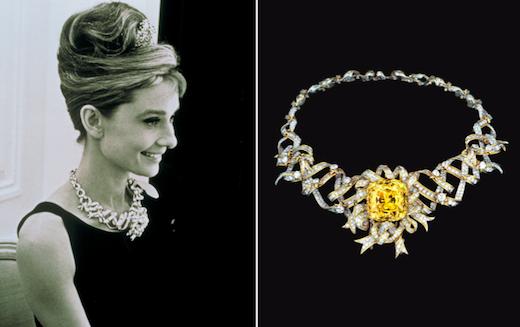 http://2.bp.blogspot.com/-ybK6kbywbzo/T-RiHpzMCKI/AAAAAAAAP1A/OBujuAF1fwU/s1600/Audrey+Hepburn+Tiffany+&+Co+diamond.png