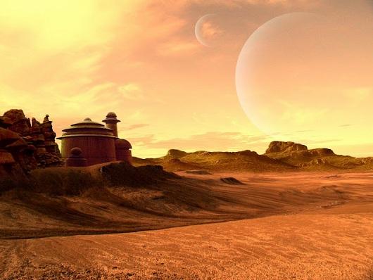 Kepler 47c