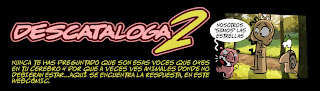 descataloga2