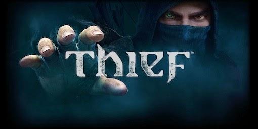 http://www.mondoxbox.com/recensione/1837/thief.html