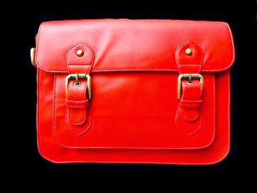 Mahin Hussain Handbags Collection 2014 for Girls