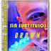 Drown (Sin Subtítulos)